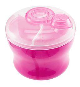 Munchkin - Formula Dispenser - Pink