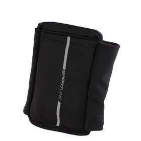 Sportsline Wrist Wallet