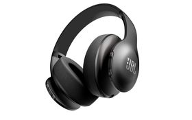 JBL V700 NXT Anc Over-Ear Headphone - Black