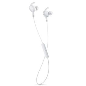 JBL Everest V100 In-Ear BT Headphone - White