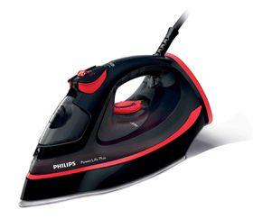 Philips - GC2988/80 Power Life Plus Steam Iron