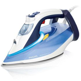 Philips - GC4924/20 Perfect care Azure Steam Iron