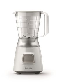 Philips - HR2056/00 Daily Collection Blender
