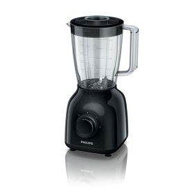 Philips - Daily Collection Blender - Black