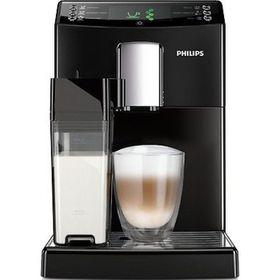 Philips - HD8834/01 3100 Series Auto Espresso Machine