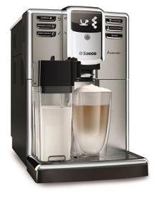 Saeco - HD8917/01 Incanto Auto Espresso Machine
