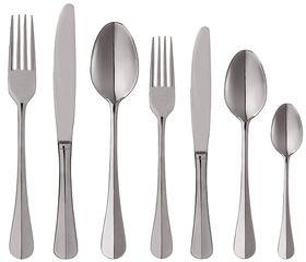 Jamie Oliver - Vintage Cutlery Set - 56 Piece