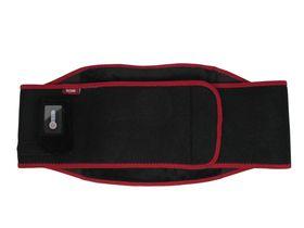 Solac Thermosport Heating Lumbar Pad