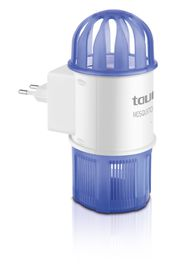 Taurus Insect Trap Indoor Wall Plug In 4W