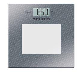 Taurus - Bathroom Scale Electronic Glass - Munich
