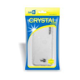 Tek88 Crystal Case for iPhone 7