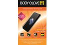 Body Glove Tempered Glass Screen guard for iPhone 8/7/6s Plus
