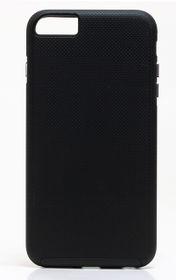 Explora Rugged Case iPhone 8/7 - Black