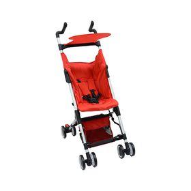 Chelino - Mini Foldable Stroller - Red