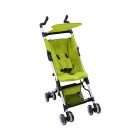 Chelino - Mini Foldable Stroller - Green
