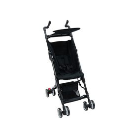Chelino - Mini Foldable Stroller - Black