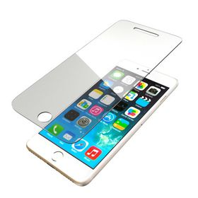 Tuff-Luv Screen Protector for iPhone 7 Plus/ iPhone 8 Plus - Clear