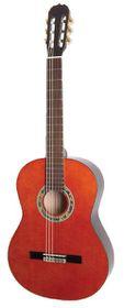 "Sonata 38"" Steel String Guitar - Natural"