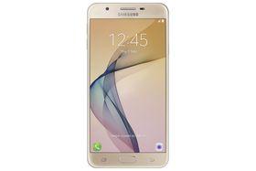 Samsung Galaxy J7 Prime DualSim 16GB LTE - Gold
