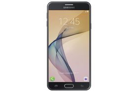 Samsung Galaxy J7 Prime 16GB LTE - Black