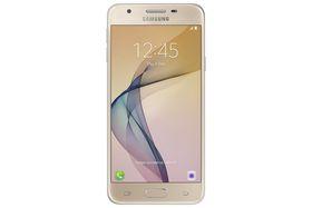 Samsung Galaxy J5 Prime 16GB LTE - Gold