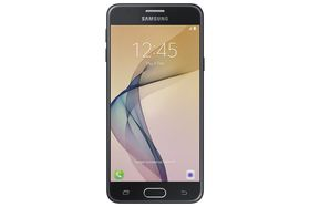 Samsung Galaxy J5 Prime 16GB LTE - Black