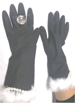 Humour Gloves DP0986
