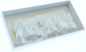 Wedding Garter M8645I