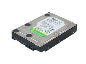 TMT 500GB HDD