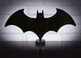 Batman Bat-Signal Eclipse Light