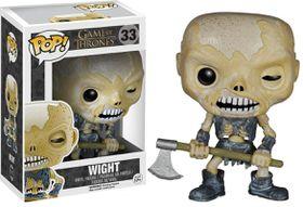 Game Of Thrones: Wight POP! Vinyl