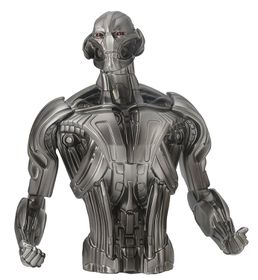 Marvel Avengers 2: Ultron Bank Bust