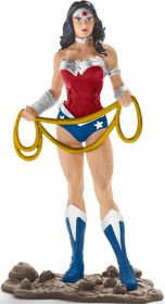 Schleich Wonder Woman Figure