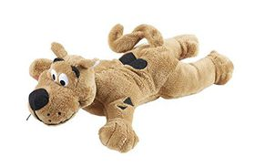Scooby Doo Super Soft Touch Plush