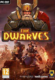 The Dwarves (PC DVD)