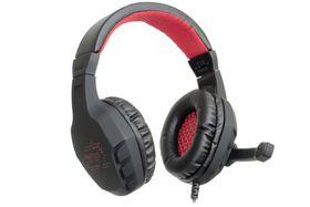 Speedlink - Martius Stereo Headset