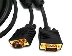 CableMate VGA - CM381 1.5m