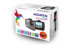 Adata RC300 Dash Camera