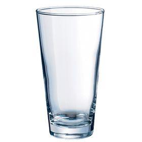 Durobor - Dallas Conic Glasses - 310ml - Set of 6
