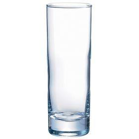 Durobor - Dallas Glasse - 210ml - Set of 6