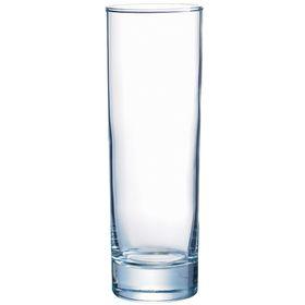 Durobor - Dallas Glasse - 280ml - Set of 12