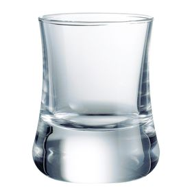 Durobor - Club Glasse - 50ml