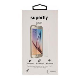 Samsung Z2 8GB LTE - Black | Buy Online in South Africa | takealot com