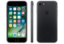 Apple iPhone 7 128GB LTE - Black
