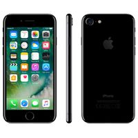Apple iPhone 7 128GB LTE - Jet Black