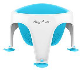 Angelcare - Bath Seat - Blue