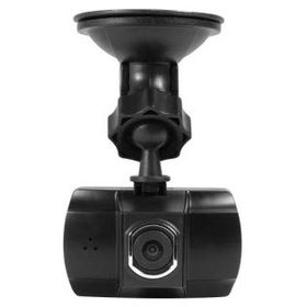 SecurityMan Carcam SDE Mini HD Car Camera Recorder