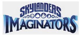 Skylanders Imaginators: Sensei - Buckshot