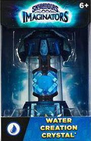 Skylanders Imaginators: Vessel (Water)