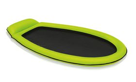 Intex - Mesh Lounger Base - Green